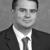 Edward Jones - Financial Advisor: Steven T Bauer