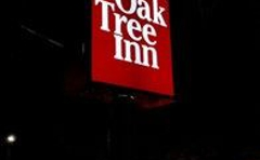 Oak Tree Inn Belen