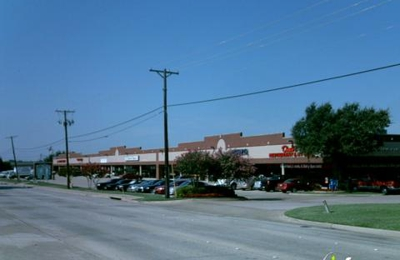 Carrollton Auto Locksmith - Carrollton, TX