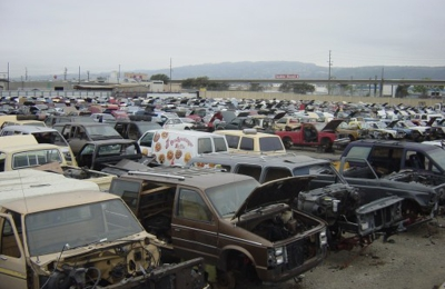 Hollen's Used Cars - Northern Cambria, PA