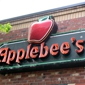 Applebee's - San Jose, CA