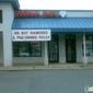 Hong Duc Diamond - Charlotte, NC