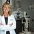 Dr. Dana Kindberg and Associates