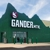 Gander Mountain - CLOSED