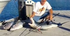 E Fishn Sea Sport Fishing - Virginia Beach, VA