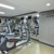 Fairfield Inn & Suites by Marriott Dulles Airport Herndon/Reston