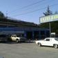 Excelsior Auto Care - San Francisco, CA