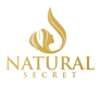 Natural Secret, LLC - Cincinnati, OH