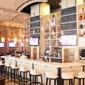 Gastro Bar and Restaurant Corp - New York, NY