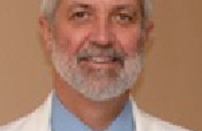 Dr. Alan D Woolf, MD, MPH - Boston, MA