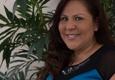 Joan Jupina DDS - Hayward, CA
