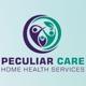 Peculiar Care Home Health Services