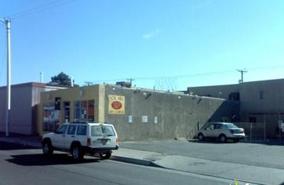 Matrix Fine Art - Albuquerque, NM