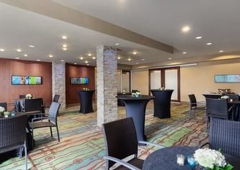 Embassy Suites by Hilton San Diego La Jolla - San Diego, CA