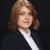 IMZ Consulting Inc | Credit Rating Repair Services