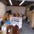 Scotts Garage Sale