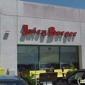Kung Sil Rice Bakery - Santa Clara, CA