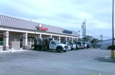 Manola's Thai & Vietnamese Cuisine - San Antonio, TX