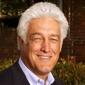 J. Stephen Buckler, DMD PC - Atlanta, GA