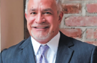 Jeff Contreras Attorney At Law - Mcalester, OK
