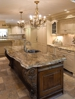 Beautiful Cabinets and Kitchen Remodeling