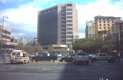 Trident Insurance Service 175 E Houston St, San Antonio, TX