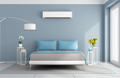 Airquip Heating & Air Conditioning - Rochester, NY