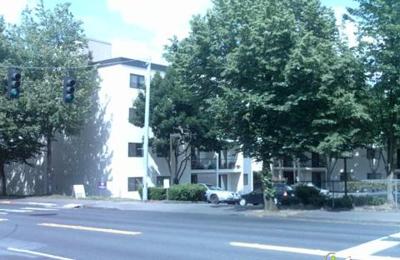 Pinehurst Court Sshp - Seattle, WA