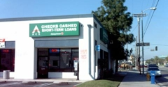 Cash advance america athens tn image 9