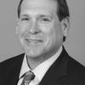 Edward Jones - Financial Advisor: Mike Ragsdale - Houston, TX