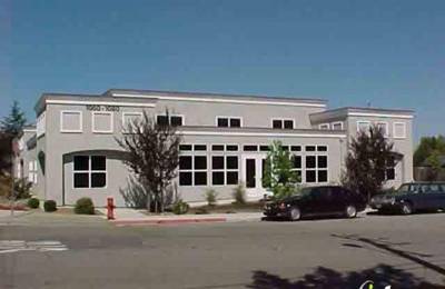 Livermore Physical Therapy - Livermore, CA