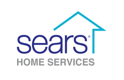 Sears Home Improvement Roofing Systems - Elmwood Park, NJ
