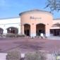 Shangri-La Chinese Cuisine - Glendale, AZ
