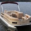 Destin Water Fun--Boat & Jet Ski Rental