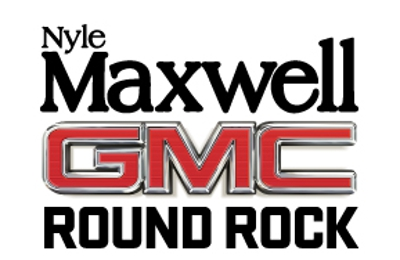 Nyle Maxwell Gmc 3000 N Interstate 35 Round Rock Tx 78681 Yp Com