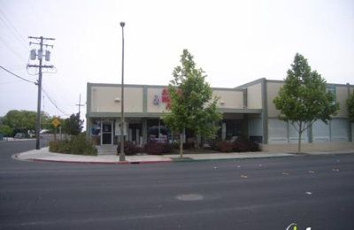 Sherwin-Williams - Redwood City, CA