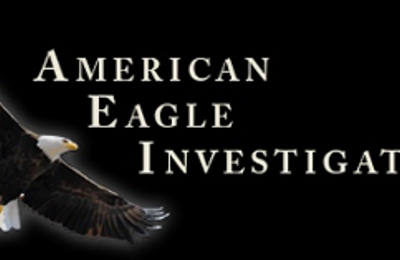 American Eagle Investigations - New York, NY
