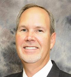 Gregg Becker - Ameriprise Financial Services, Inc. - Toledo, OH