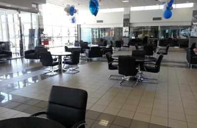 Ordinaire PNP Office Furniture   Ontario, CA