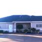 ANIMAL HOSPITAL OF PADRE ISLAN - Corpus Christi, TX