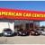 American Car Center
