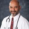 Faiz U. Khan, MD - Beacon Medical Group LaPorte
