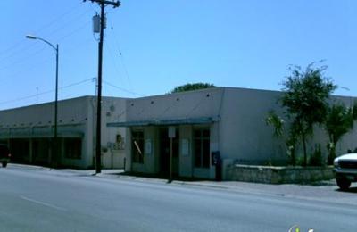 Kappmeyer & Lpz Law Offices - San Antonio, TX