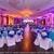 Royal Ballrooms