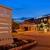 Baylor Scott & White Medical Center-Lake Pointe