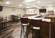 GrandStay Hotel & Suites Tea Sioux Falls - Tea, SD