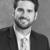 Edward Jones - Financial Advisor: David Rucki