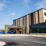 Monument Health Rapid City Hospital Emergency Department