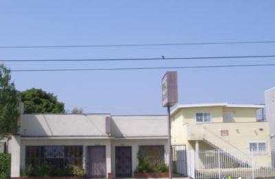 Kirk's Realty - Los Angeles, CA