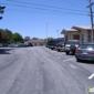 Neighborhood Kids Corner - Redwood City, CA